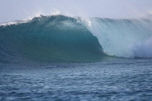 surf samoa manoa tours samoa surfing spots in samoa