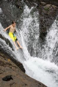 sliding rocks samoa, manoa tours samoa, hike samoa, surf samoa, samoa surf