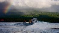 samoa surf, surf samoa, manoa tours samoa, surf spots samoa