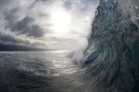 Surf Samoa, Manoa Tours Samoa, Waves Samoa