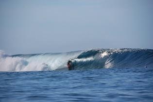 Surf Samoa, Manoa Tours Samoa