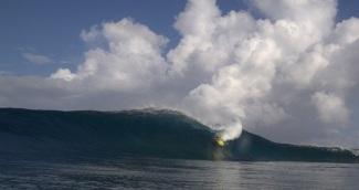 samoa surf, surf samoa, hike samoa, manoa tours samoa, surf, snorkel, hike, samoa, samoa south pacific