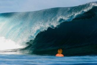 Surf Samoa, Surf Spots Samoa