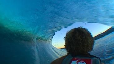 surf samoa boulders surf samoa coconuts surf samoa manoa tours samoa