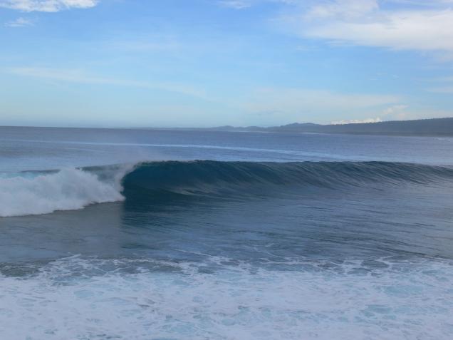 surf samoa, manoa tours samoa, surf samoa, waves samoa