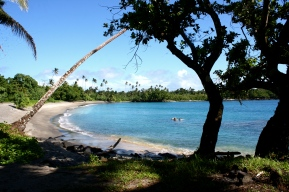tours samoa, samoa tours, surf samoa, snorkel samoa, boat trips samoa, manoa tours samoa