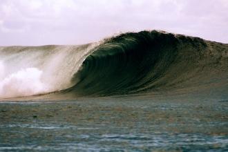 manoa tours samoa, surf, surf samoa, samoa surf, surf, samoa