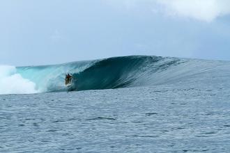 surf samoa, manoa tours samoa, surf, samoa, snorkel samoa, samoa surf spots