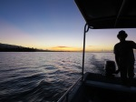 Samoa_boat_trips_sunrise