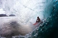 Samoa_photography_barrel