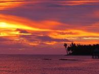 Samoa_sunset3