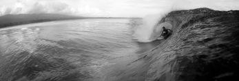 samoa vacation, samoa surf, surf samoa, manoa tours samoa