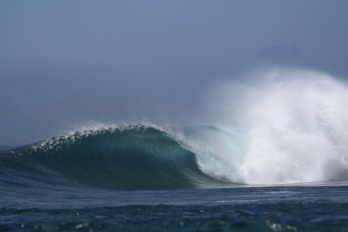 manoa tours samoa, surf samoa, manoa tours samoa surf, surf spots samoa, samoa, surf samoa