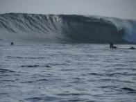 surf samoa, best surf spots samoa, manoa tours samoa