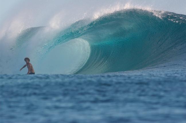 surf samoa surf samoa surfing in samoa surf spots samoa