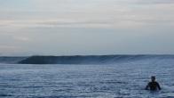 surf samoa, surf samoa manoa tours, manoa tours samoa, snorkel samoa, hike samoa, surf samoa, samoa surf, manoa tours samoa