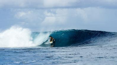 surf samoa, manoa tours surfing samoa